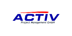 EUtech distributor Activ Project Management GmbH