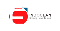 EUtech distributor Indocean Engineers