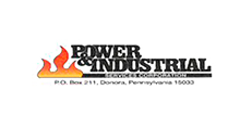 EUtech distributor Power & Industrial Services Cooperation