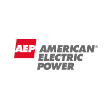 EUtech reference American Electric Power