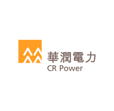 EUtech reference China Resources Power Holdings Co., Ltd