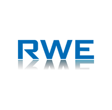 EUtech reference RWE Power AG