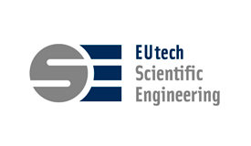 EUtech Scientific Engineering