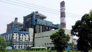 Dadri_Power_Station